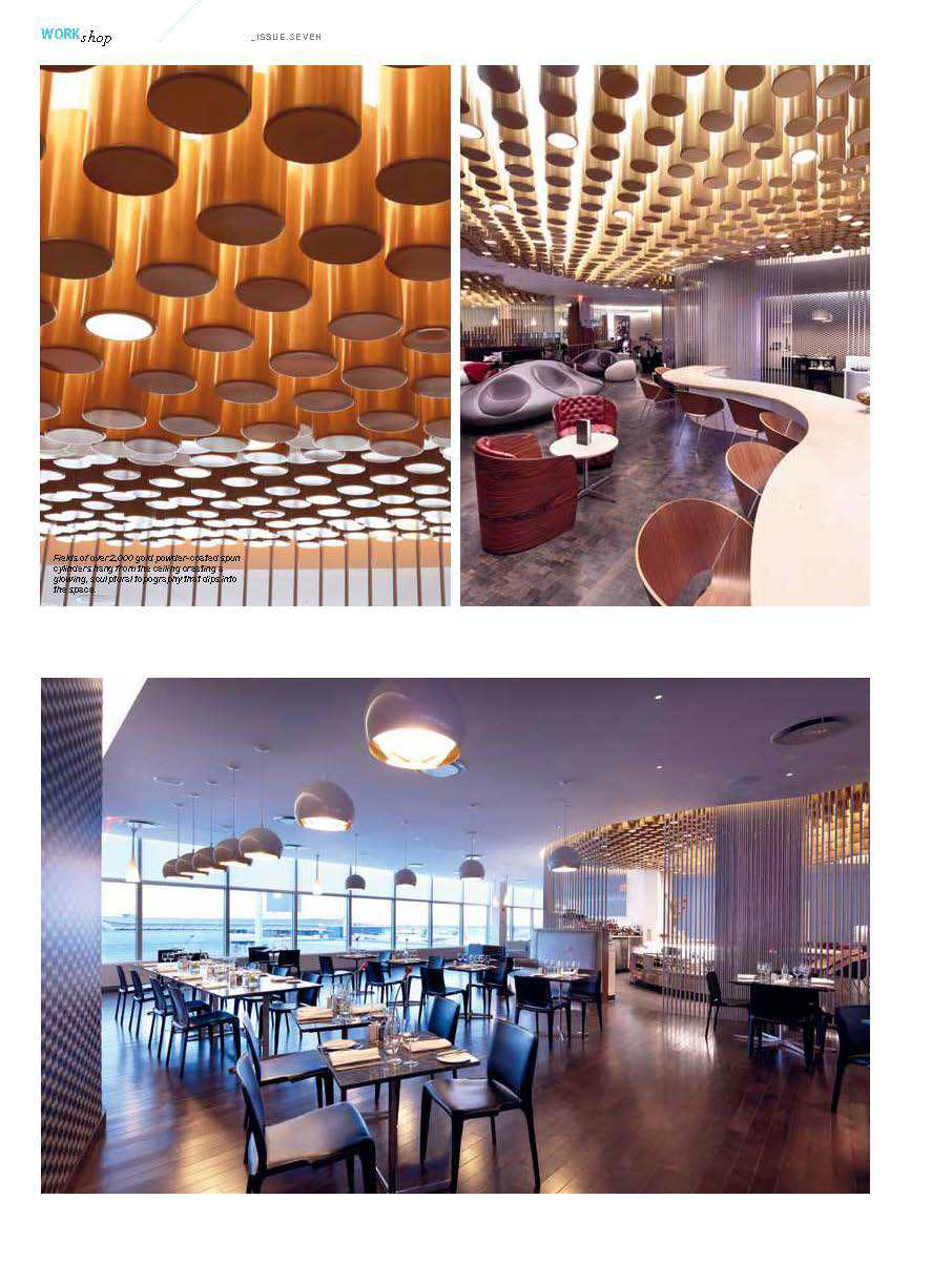 VIRGIN ATLANTIC JFK CLUBHOUSE_Page_3.jpg
