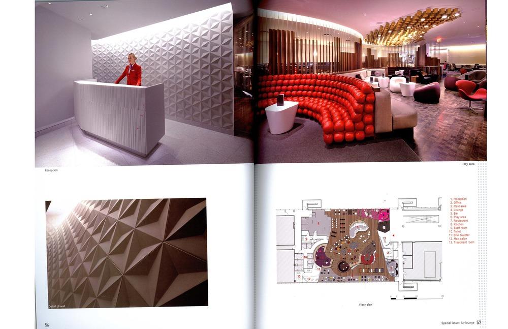 interiorworld_Page_3.jpg