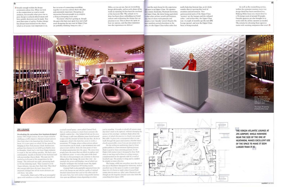 2012 blueprint magazine slade architecture newblueprintpage2g malvernweather Gallery