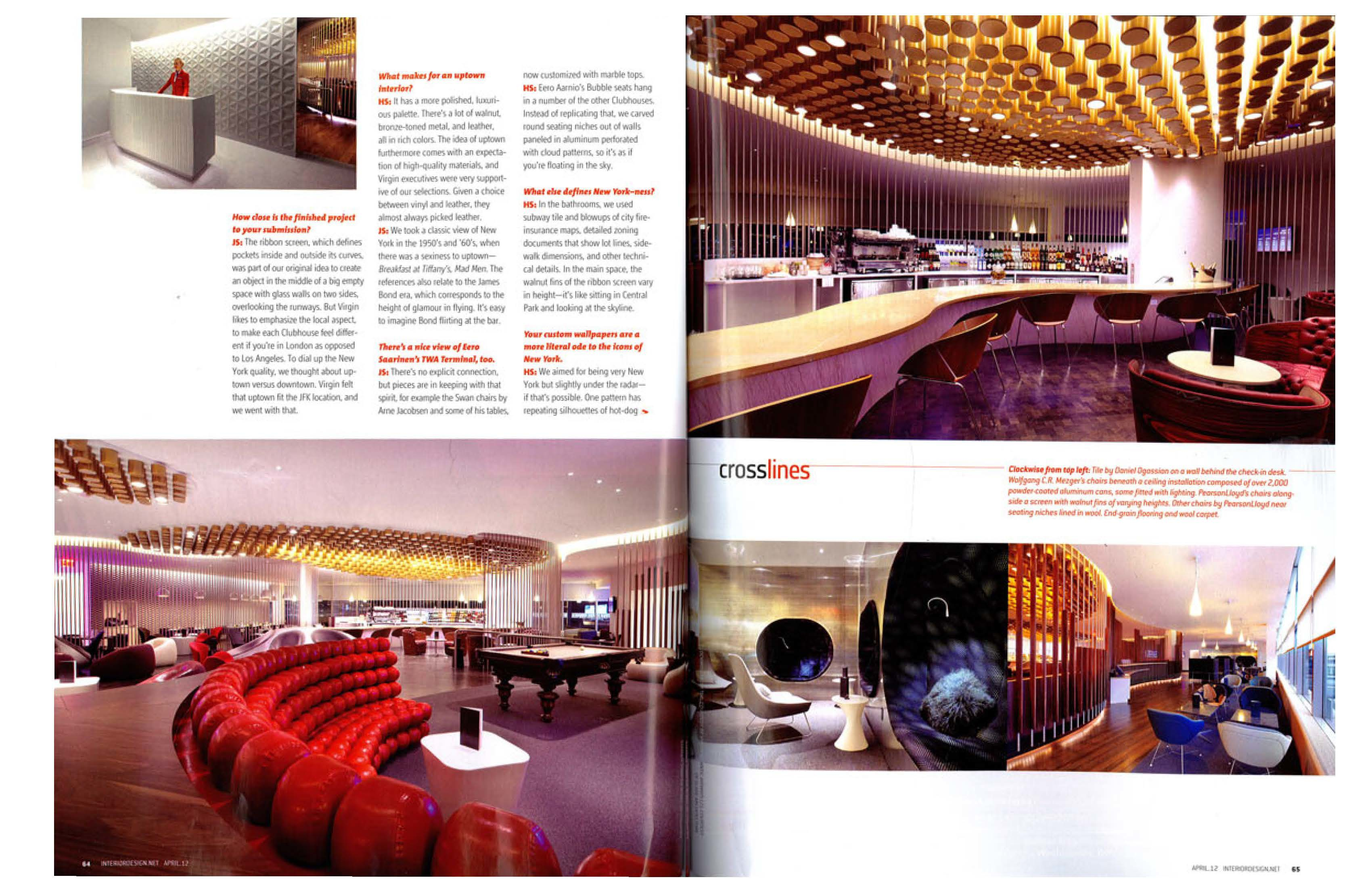 April2012-InteriorDesign_Page_2.jpg