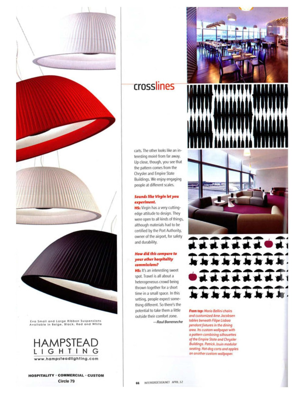 April2012-InteriorDesign_Page_3.jpg