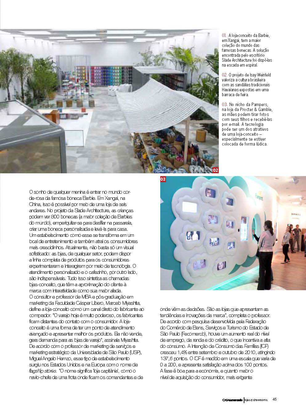 2011_casamercado_Page_2.jpg