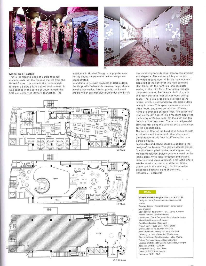 spa-de2010_Page_6.jpg