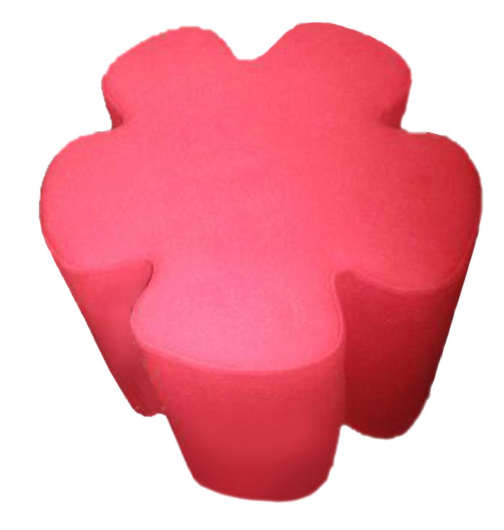 flower_stool.jpg