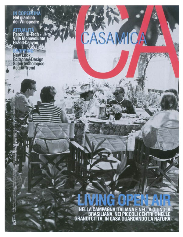 2006_casamica_Page_1.jpg