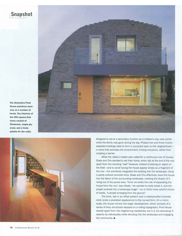 2006_archrecord_Page_3.jpg