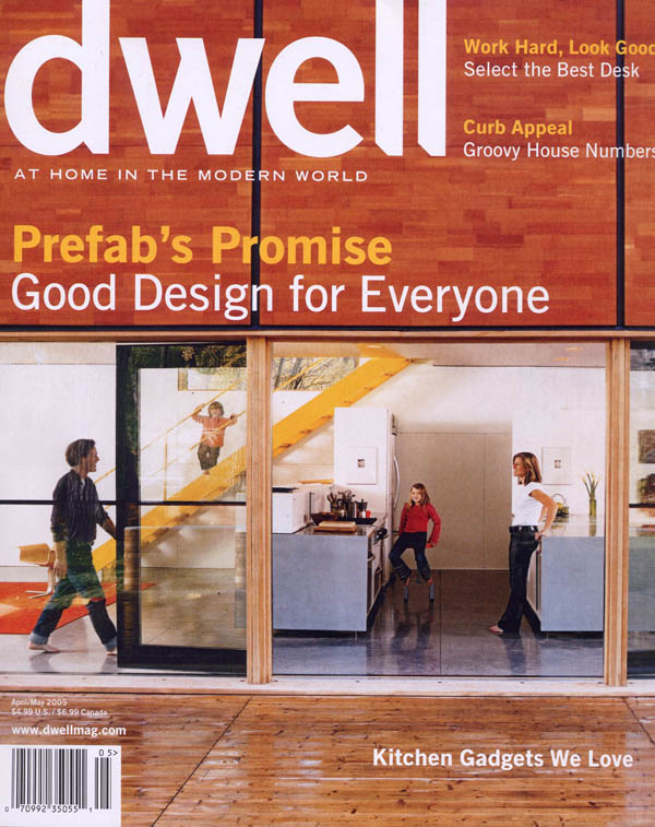 MAG_DWE_200504_april may 2005 cover_SMALL.jpg