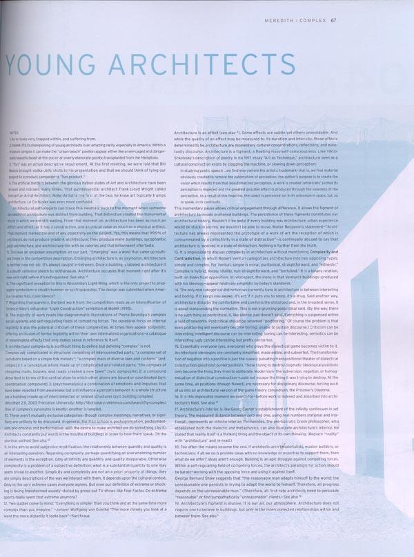 MAG_PRA_200503_page 2.jpg