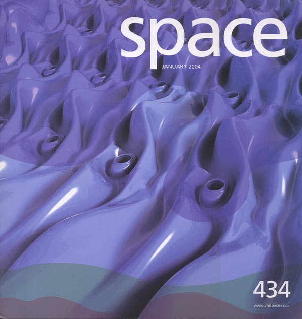 MAG_SPA_200401_spacepixelcover.jpg