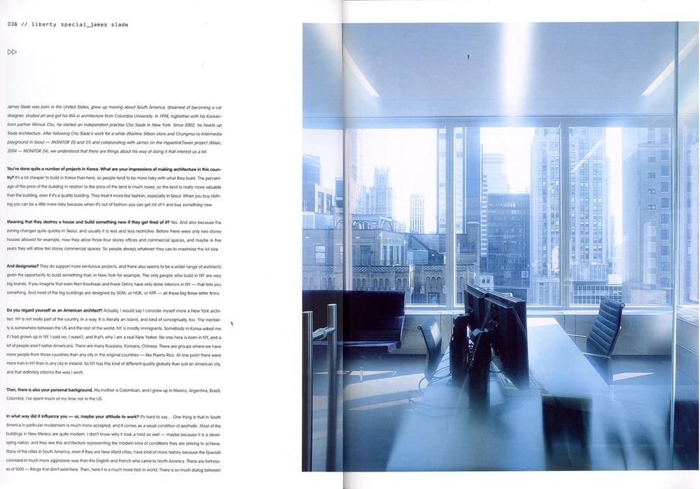MAG_MON_200400_office 1.jpg