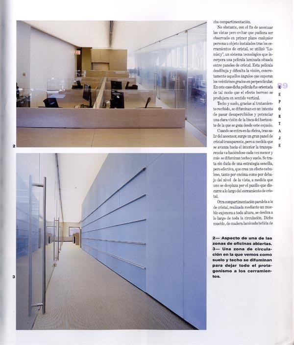 MAG_OFI_200310_page2.jpg