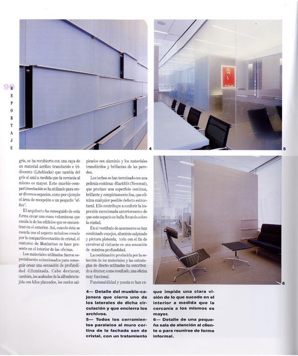 MAG_OFI_200310_page3.jpg