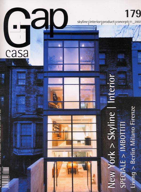 MAG_GAP_200211_cover.jpg