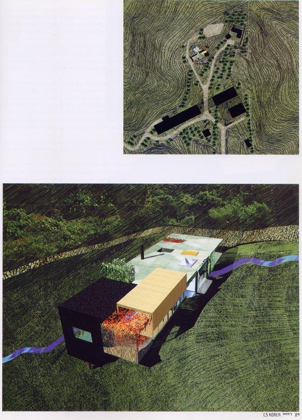 MAG_C3_200007_page 2.jpg