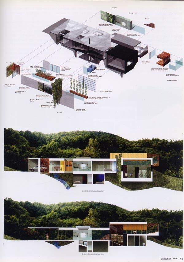 MAG_C3_200007_page 6.jpg