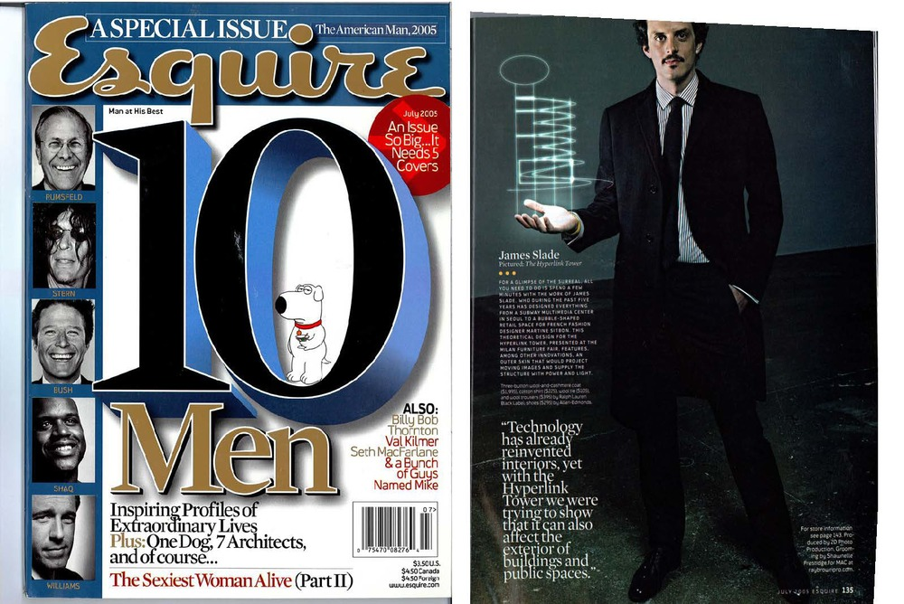 2005_esquire.jpg