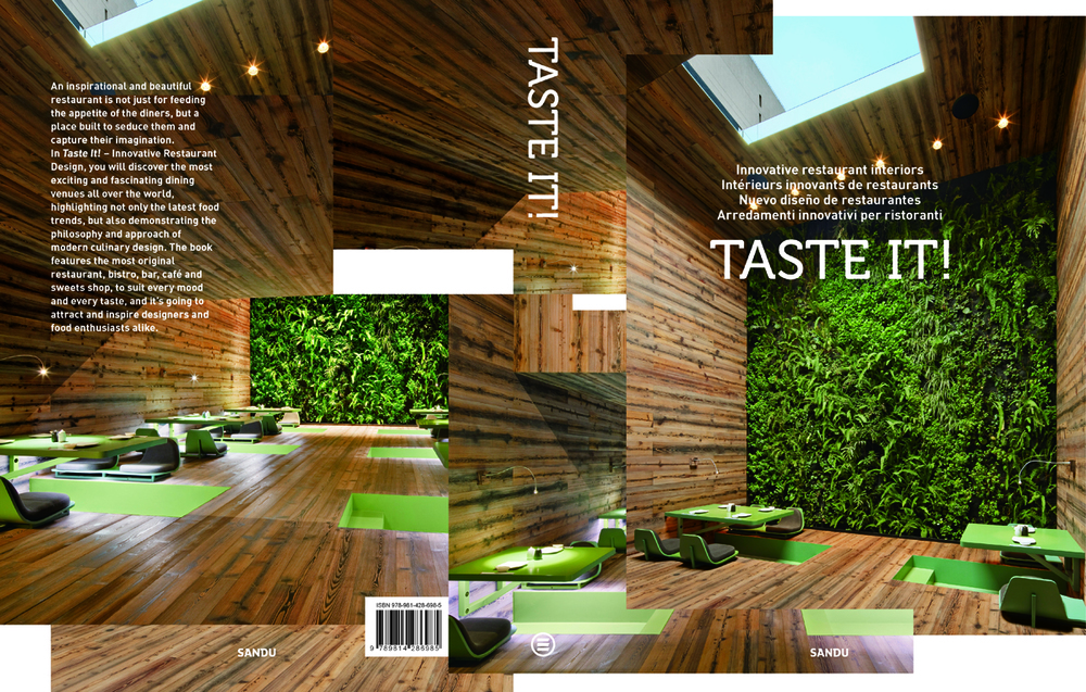 Themed Dining Space sandu  final pdf_Page_001.jpg
