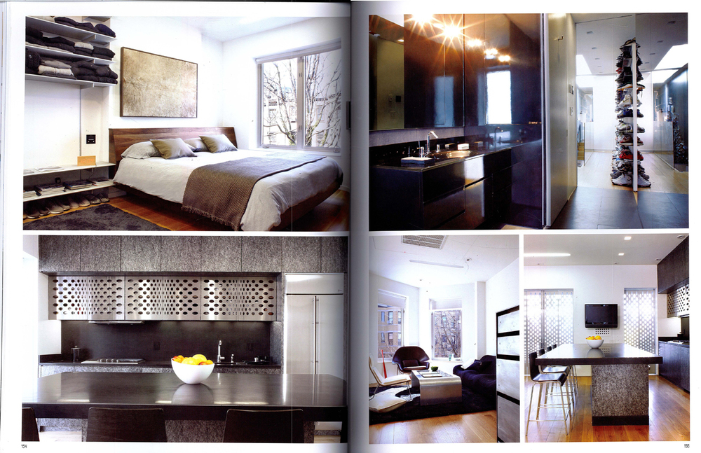 homedecor_Page_5.jpg