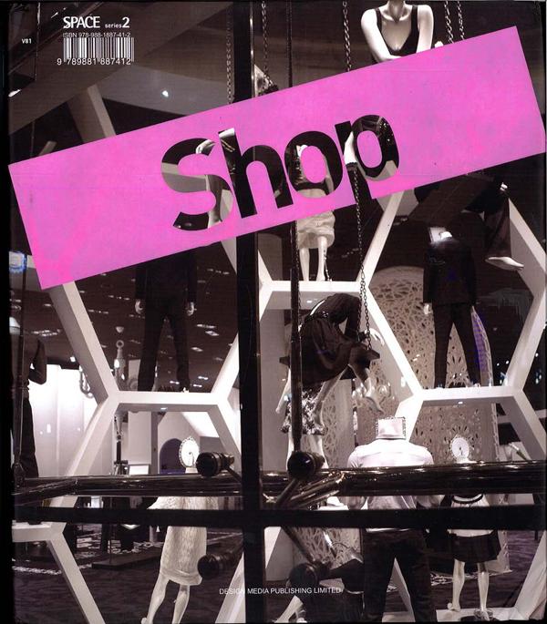 shop_Page_01.jpg