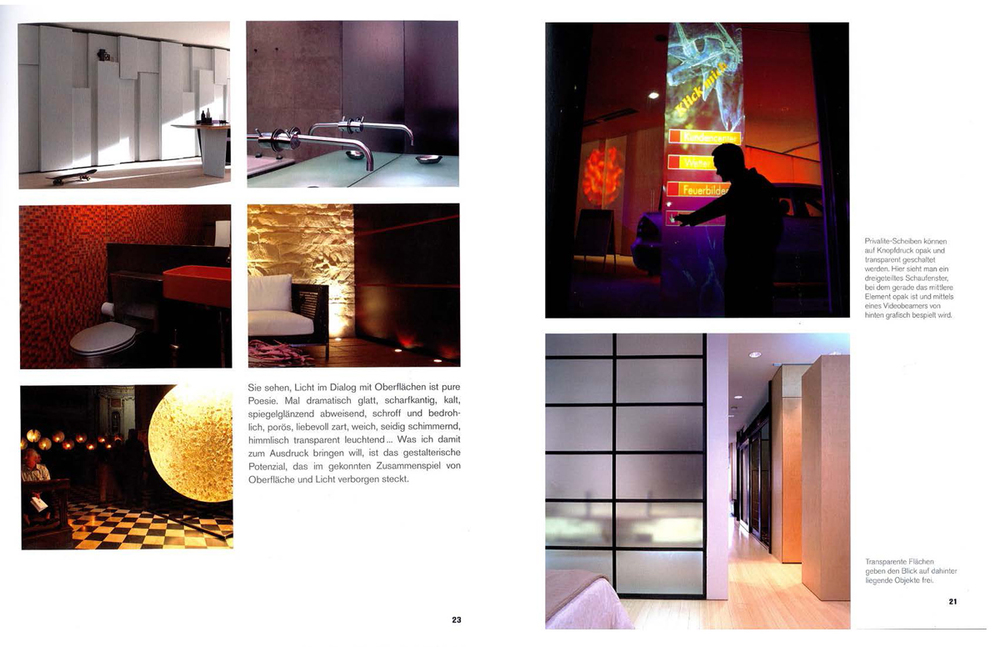 2011_dieneue_Page_2.jpg