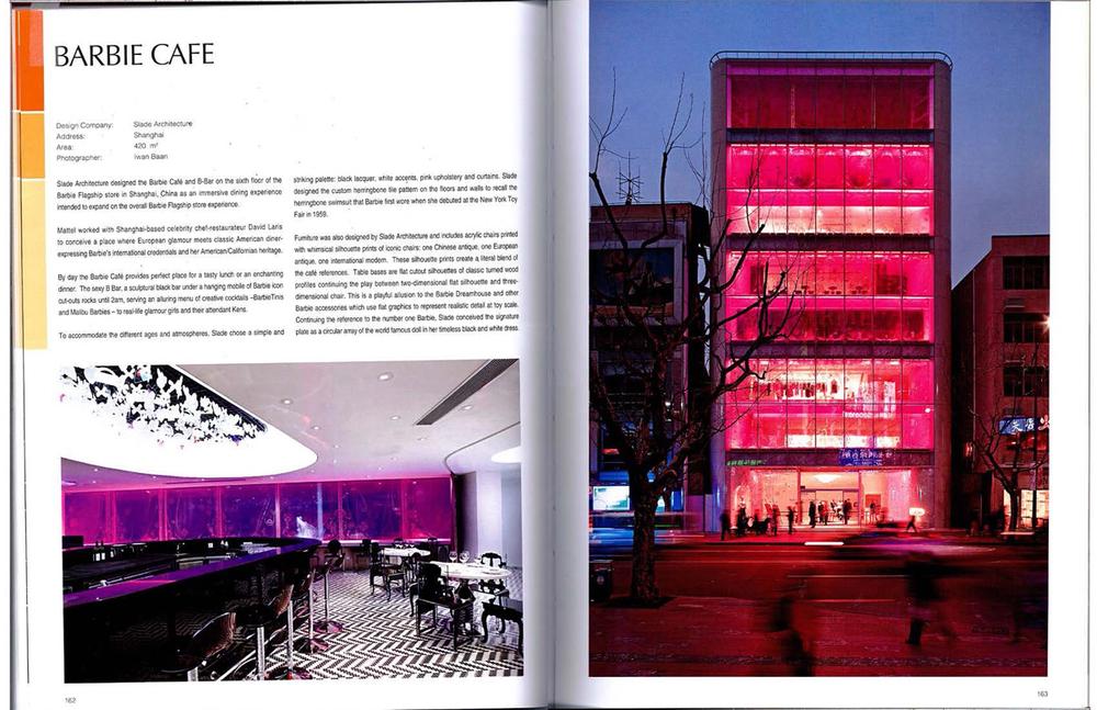 restaurant2_Page_2.jpg