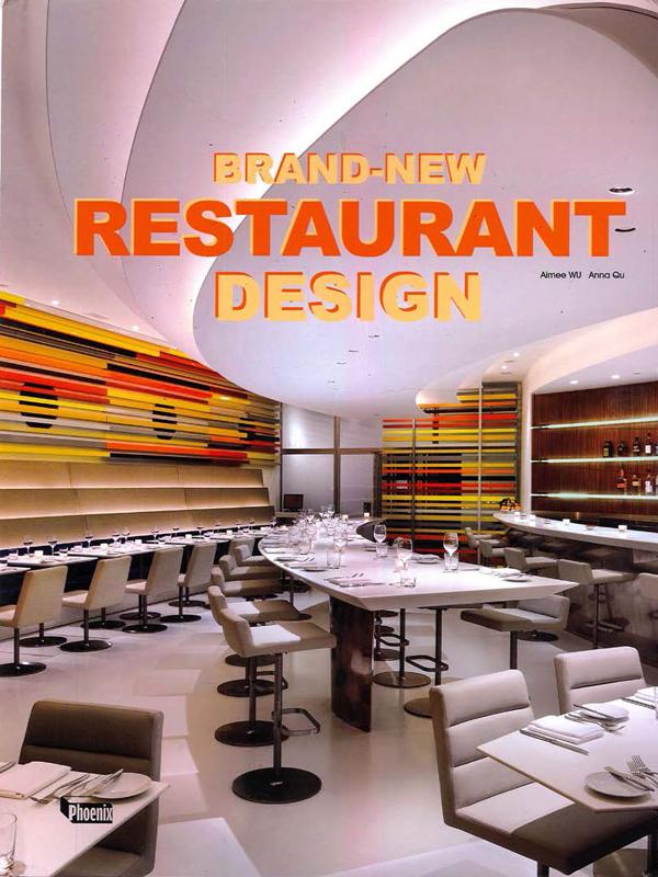restaurant2_Page_1.jpg