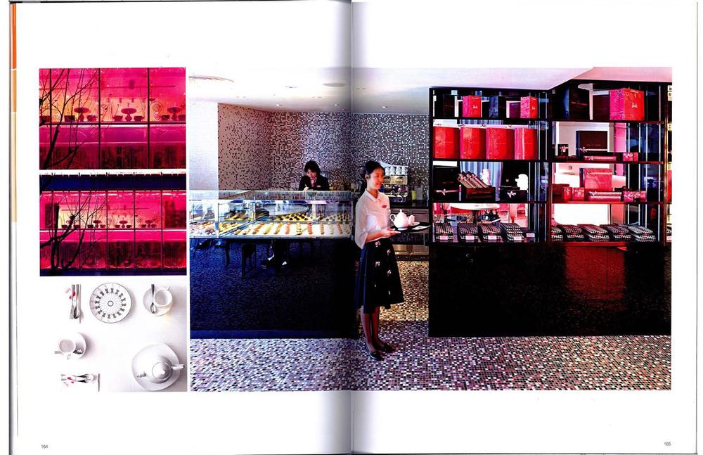 restaurant2_Page_3.jpg