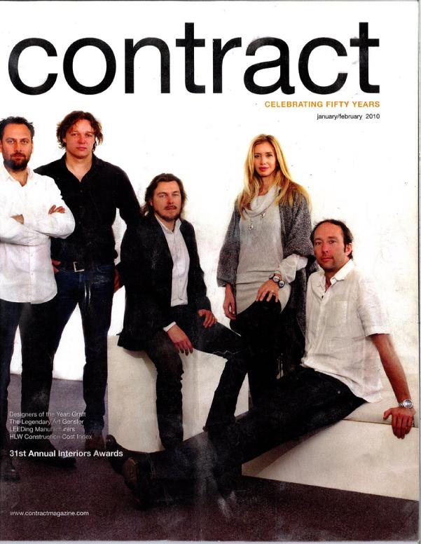 contract-1.jpg