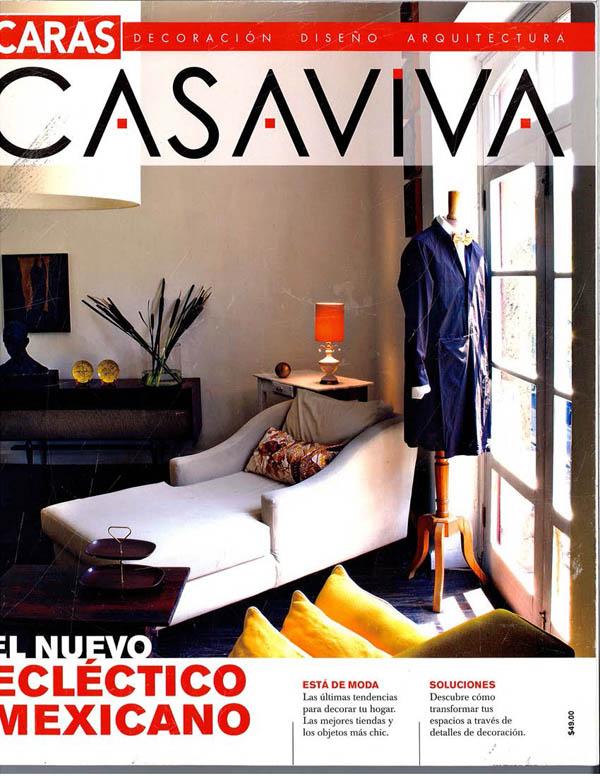 casaviva-greene_Page_1.jpg