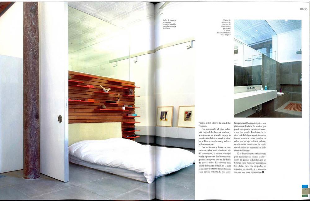 casaviva-greene_Page_5.jpg