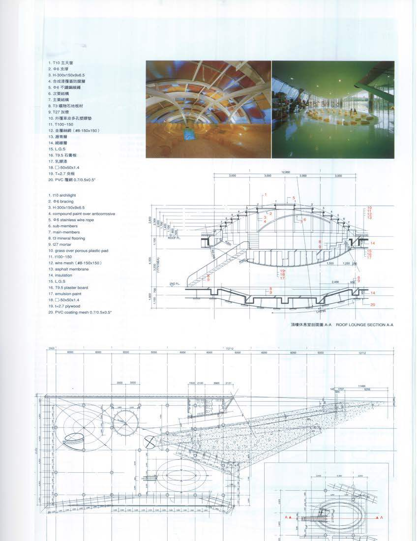 2007_detail_Page_4.jpg