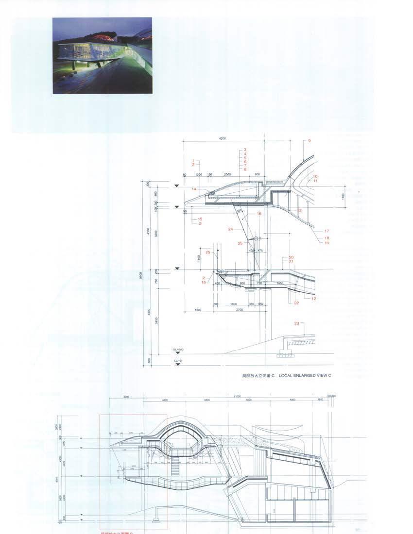 2007_detail_Page_7.jpg