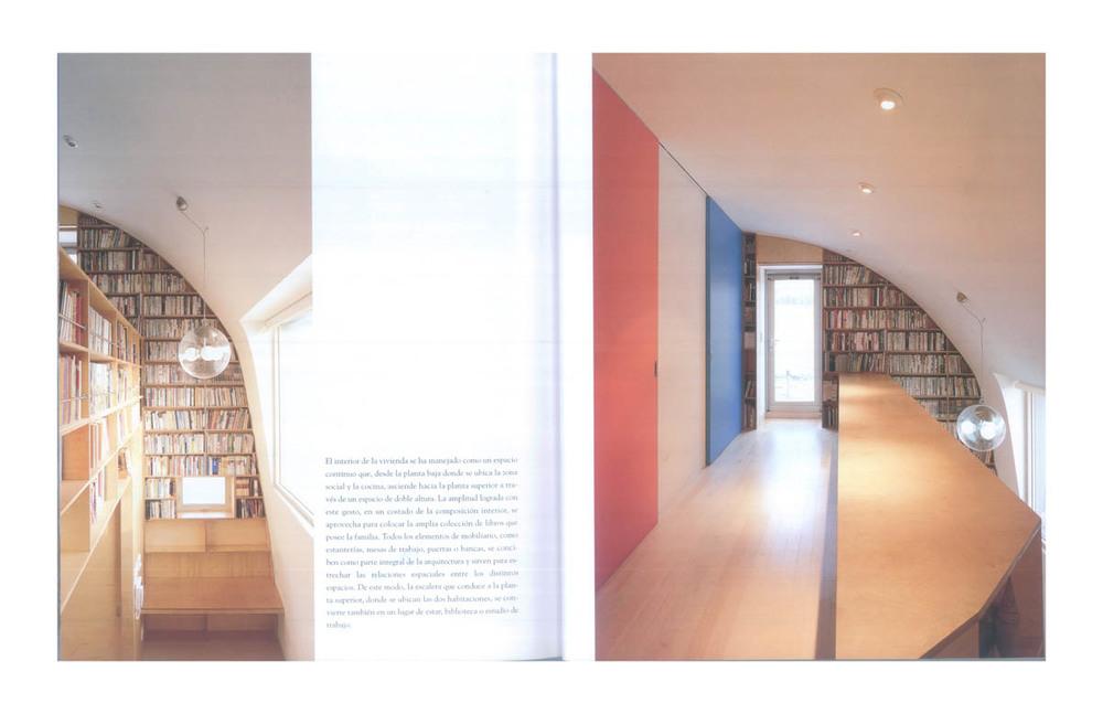 Pixel pg188-189.jpg