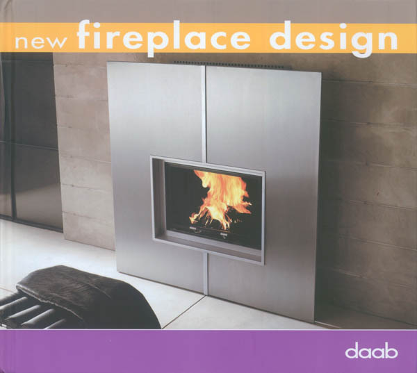 New Fireplace Design Cover.jpg