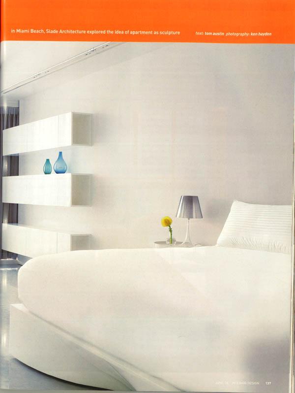 Interior Design p137.jpg