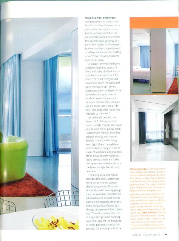 Interior Design p139.jpg