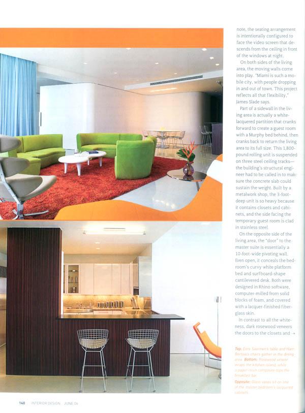 Interior Design p140.jpg