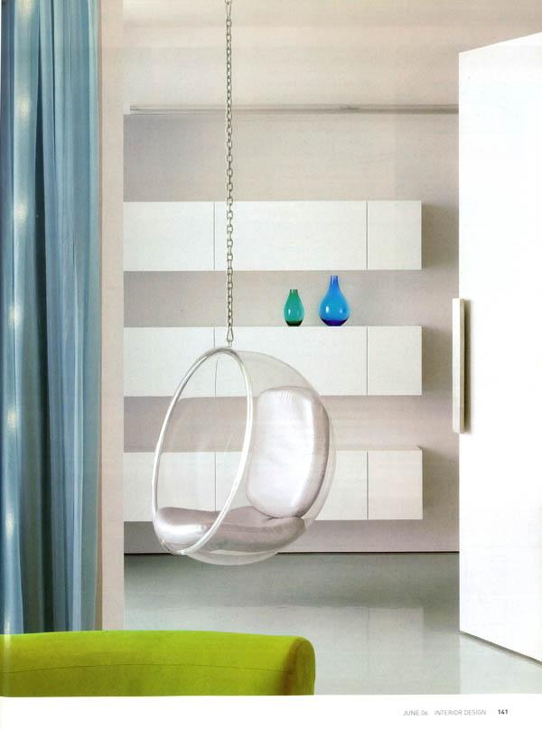 Interior Design p141.jpg
