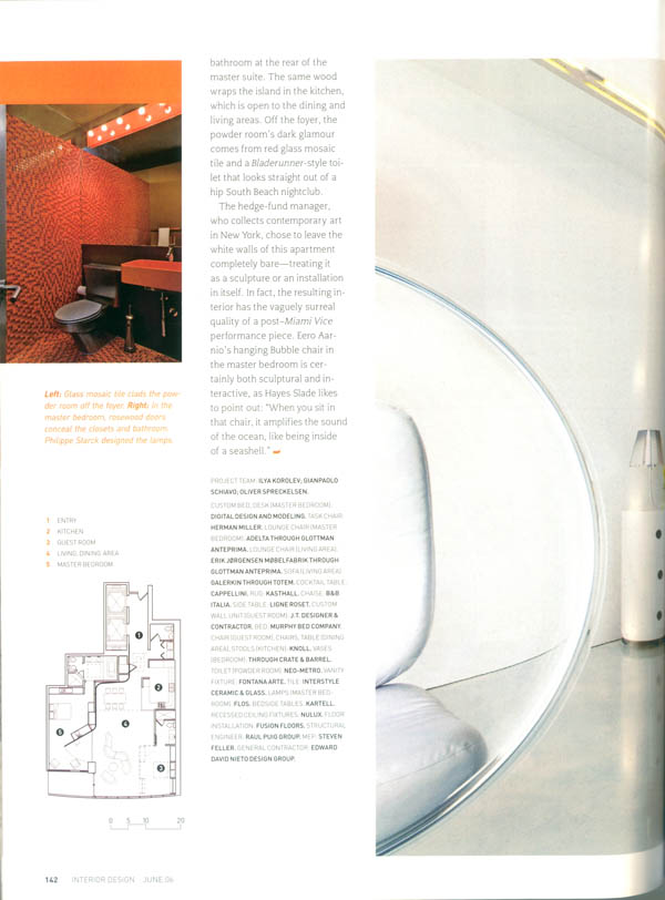 Interior Design p142.jpg