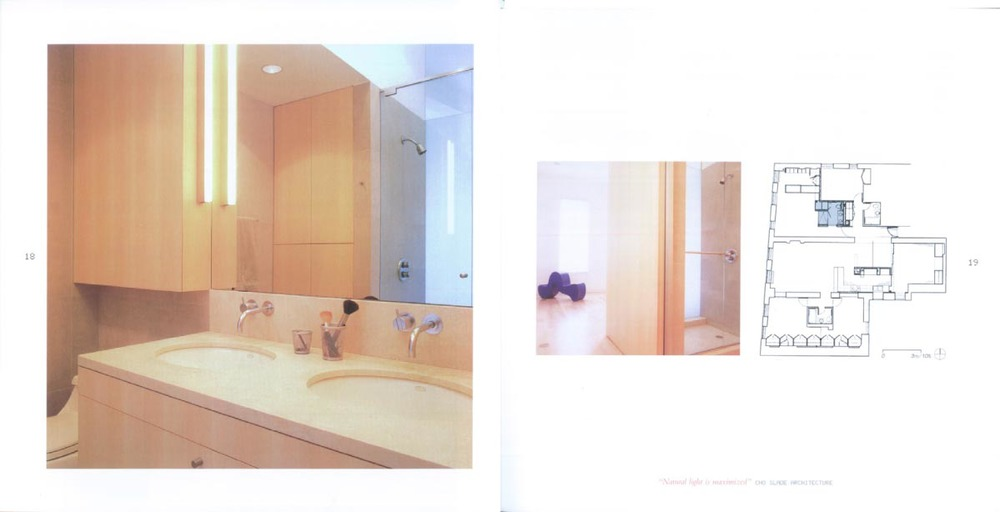 2005_greatbathrooms-3.jpg