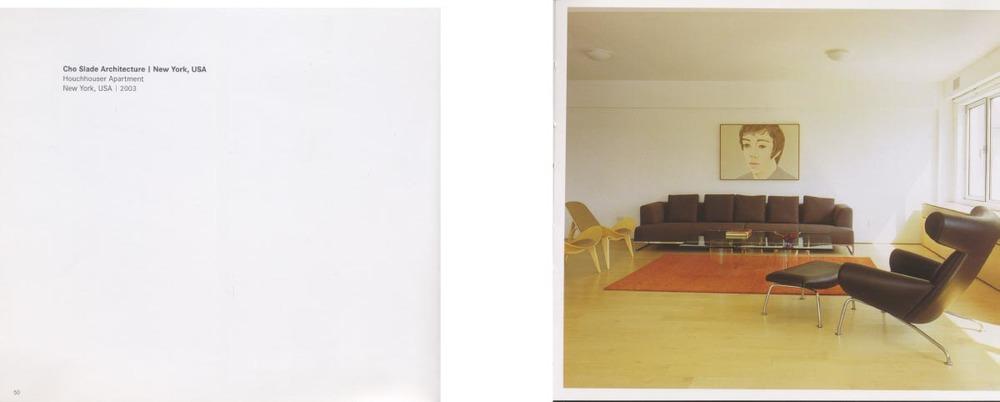 2004_newlivingroom-2.jpg
