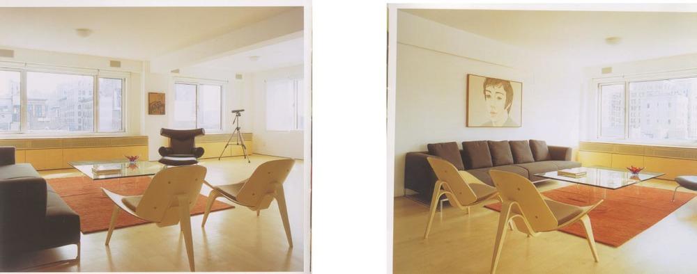 2004_newlivingroom-3.jpg