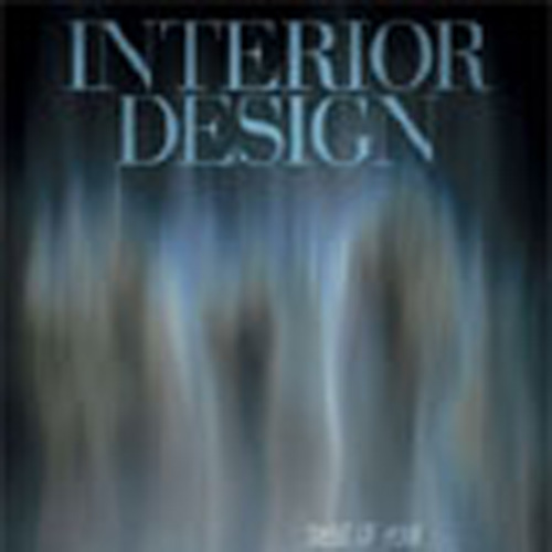 "Interior Design Magazine ""Best of the Year"" December 2007 New York"