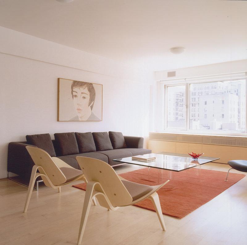 Livingroom_3_mini.jpg