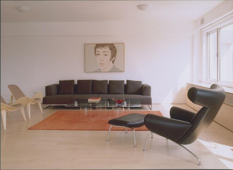 Livingroom_mini.jpg
