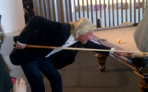 richard-plays-pool-at-the-jfk-clubhouse-13369-cropped.jpg