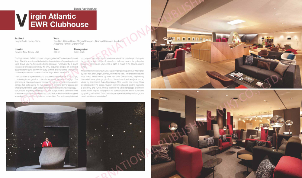 Virgin Atlantic JFK Clubhouse & Virgin Atlantic EWR Clubhouse_s-7.jpg