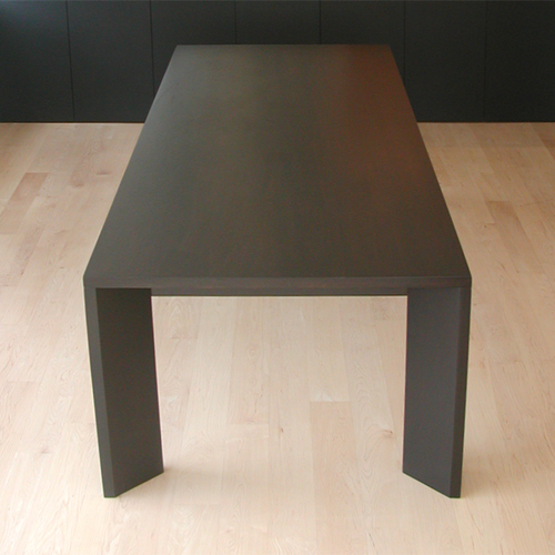 Hochhauser Table