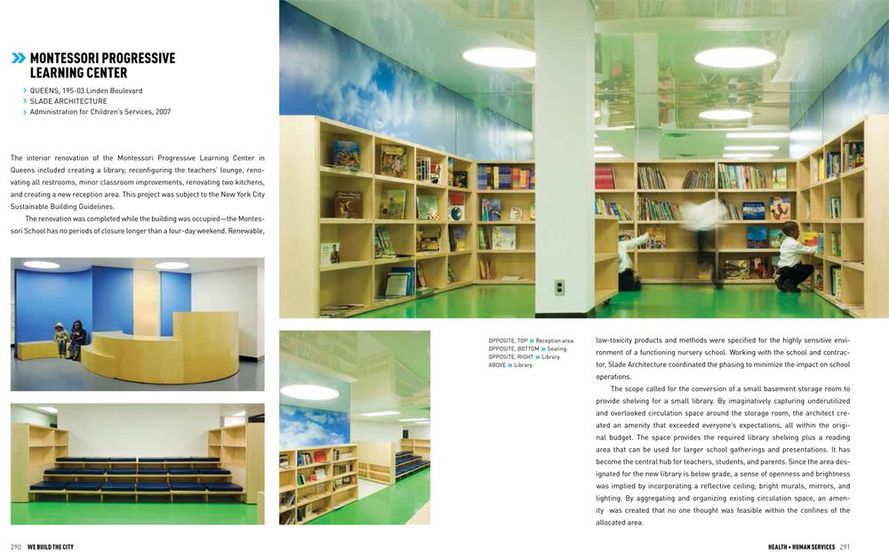 p290-291, Montessori copy.jpg