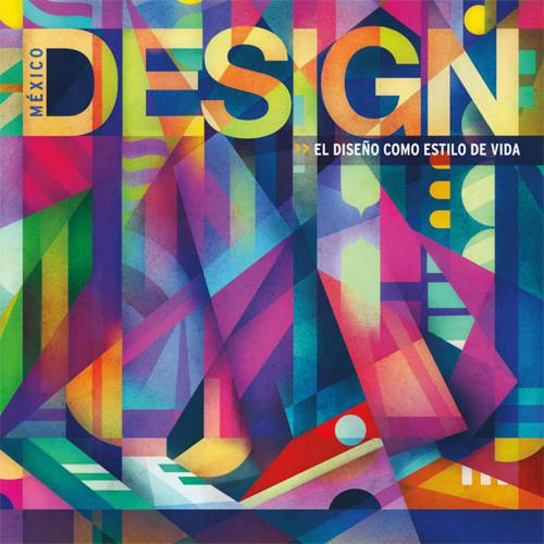 """México Design """"El Placer Está en los Detalles"""" Winter 2013 Mexico"""